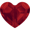 #5741 Love Bead