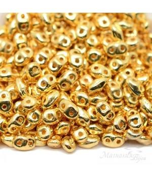 "MiniDuo ""Золото 24 карата"" 2:4мм, 5 грамм"