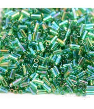 Стеклярус 3мм Miyuki BGL1-0179, 10 грамм