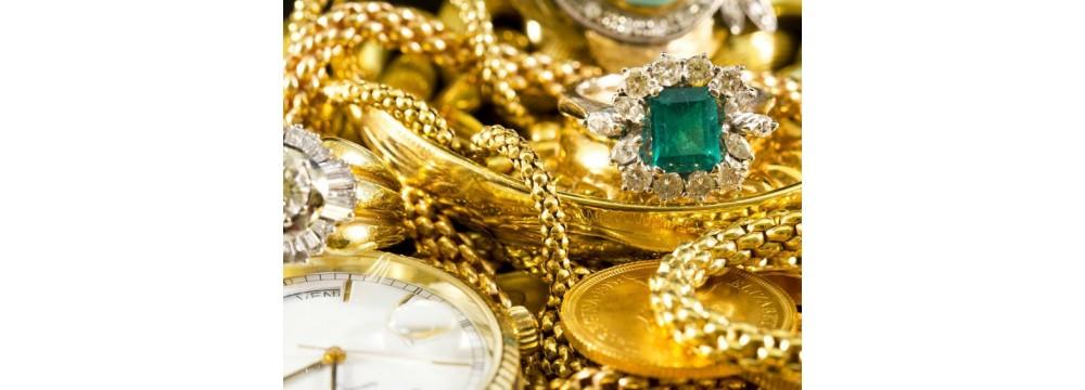Что такое карат золота?