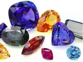 """Что такое """"синтетические"""" камни? И как не ошибиться при покупке драгоценных камней?"""