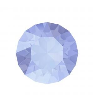 1088 Xirius Chaton SS39 8.29мм, цвет Air Blue Opal