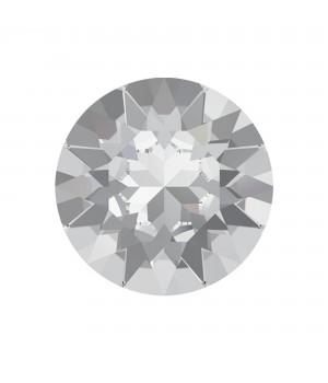 1088 Xirius Chaton SS39 8.29мм, цвет Crystal