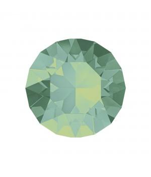 1088 Xirius Chaton SS39 8.29мм, цвет Pacific Opal