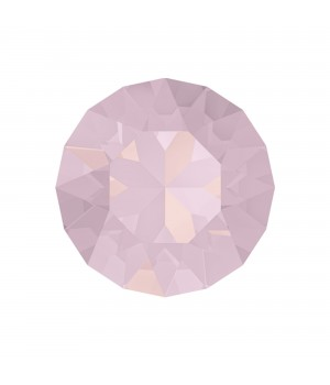 1088 Xirius Chaton SS39 8.29мм, цвет Rose Water Opal