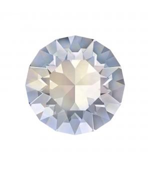 1088 Xirius Chaton SS39 8.29мм, цвет White Opal