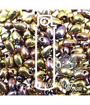 Long Matagama 462-TB, туба 25 грамм