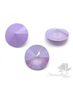 Rivoli 14mm CRYSTAL LILAC
