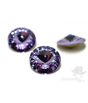 1122 Rivoli 14мм, цвет Violet