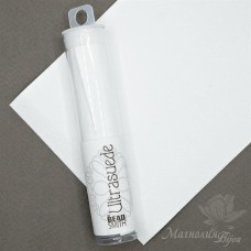 Искусственная замша Ultrasuede(белый)