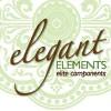 фурнитура Elegant Elements